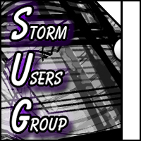 If you are a fan or user of Storm bowling products then feel free to join! Purchase of any Storm bowling product is not required. Enjoy your day and game!