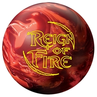 All bowlers that own and understand that Storm makes the best bowling balls on the market!